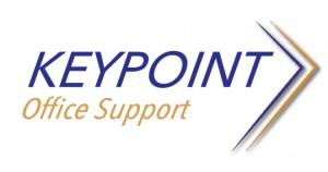LogoOfficial